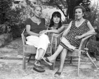 89_family.jpg